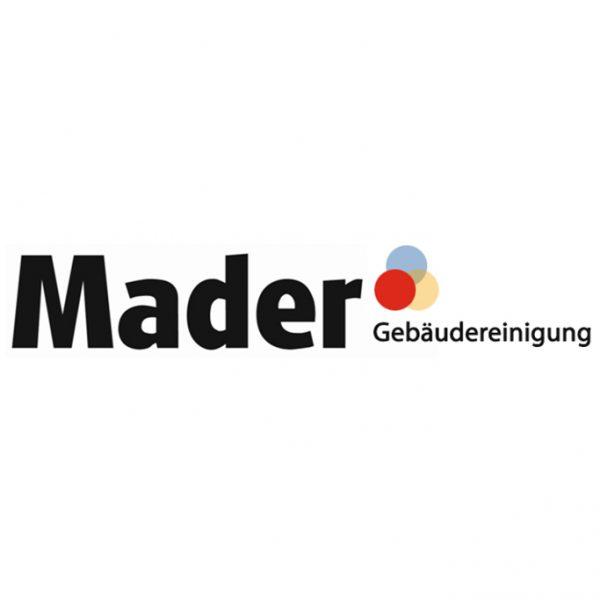 logo_mader_dienstleistungen-gebaeudereinigung