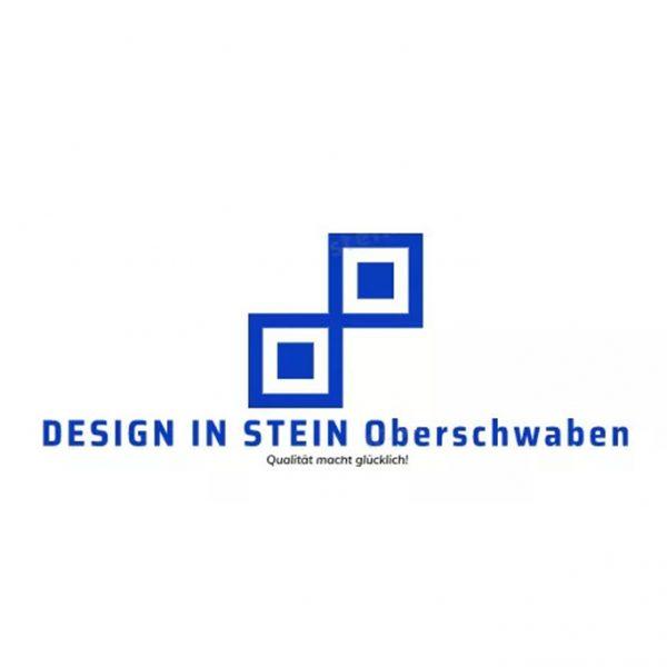 mader-dienstleistungen-design-in-stein