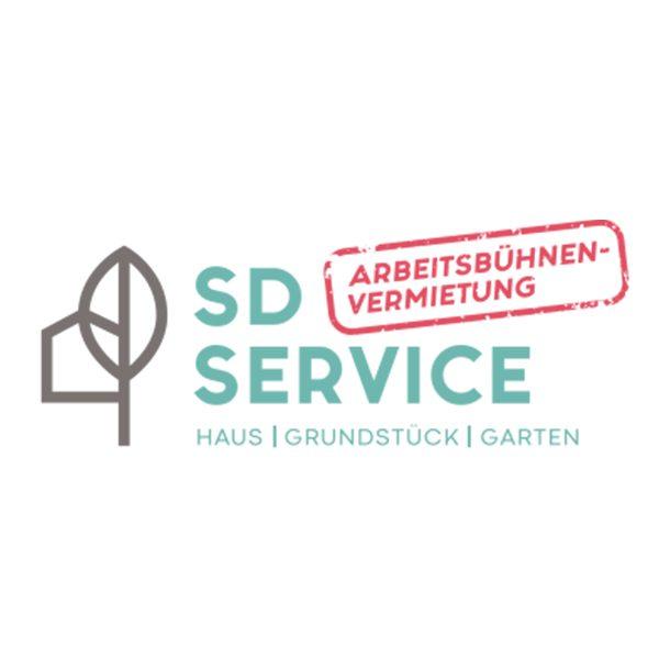 mader-dienstleistungen-sd-service-1